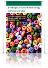 Primary Literacy Guide